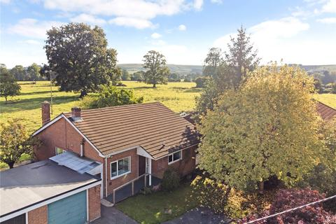 3 bedroom bungalow for sale - Ball Road, Pewsey, SN9