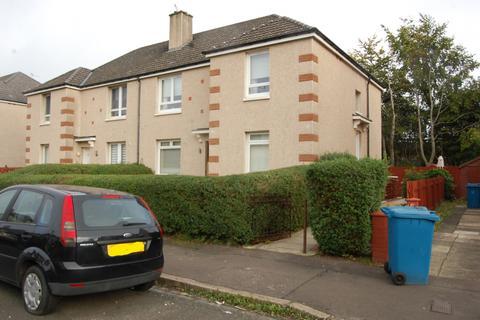 2 bedroom flat for sale - 29 Shieldburn Road, Shieldhall, Glasgow, G51