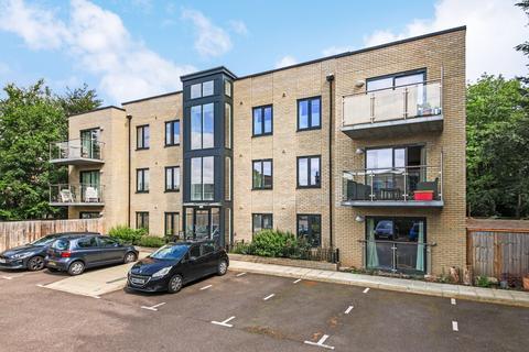 2 bedroom flat to rent - Edeva Court, Wulfstan Way, Cambridge