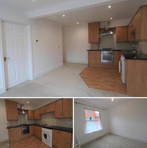 2 bedroom flat to rent - Northload Street, Glastonbury BA6