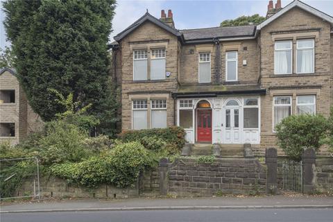 6 bedroom semi-detached house for sale - Healey Lane, Batley, WF17