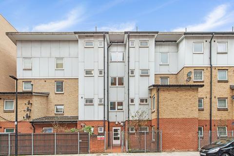3 bedroom flat for sale - Glasshouse Fields, London E1W
