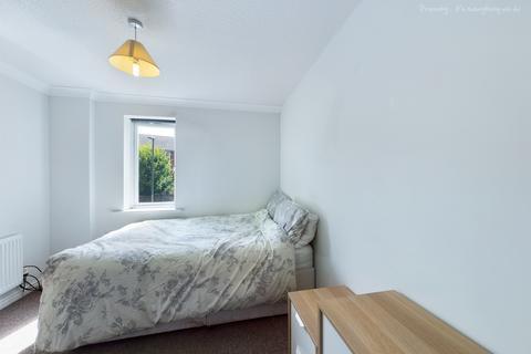 1 bedroom in a house share to rent - Hartford Court, Heaton, Newcastle upon Tyne, Tyne & Wear, NE6 5BG