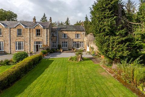 5 bedroom house for sale - Redford, Hamsterley, Bishop Auckland, County Durham, DL13