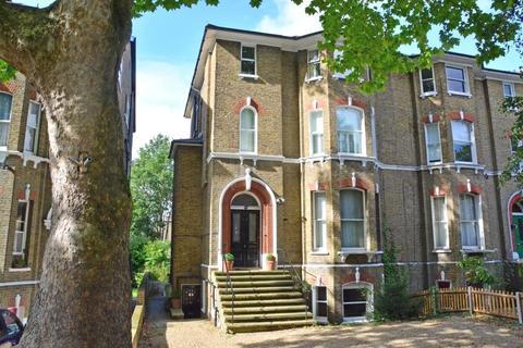 1 bedroom apartment for sale - Kidbrooke Park Road, Blackheath, London, SE3