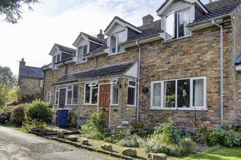 4 bedroom cottage for sale - Lacey Green