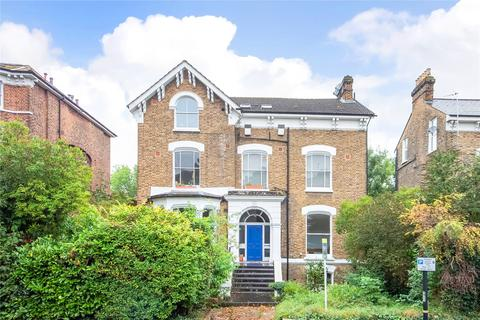 1 bedroom apartment for sale - Manor Park, Hither Green, SE13