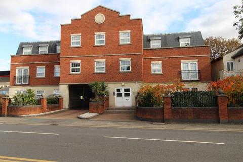 2 bedroom apartment to rent - Charlotte Court 68-70 Billet Lane Hornchurch RM11 1GD