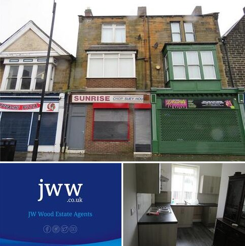 2 bedroom house for sale - Front Street, Stanley, DH9