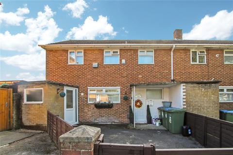 3 bedroom terraced house for sale - Porlock Road, Southampton, Hampshire, SO16