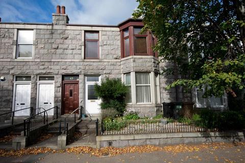 2 bedroom flat to rent - Leslie Road, Aberdeen AB24