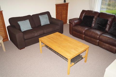 4 bedroom flat to rent - Roslin Terrace, Aberdeen AB24