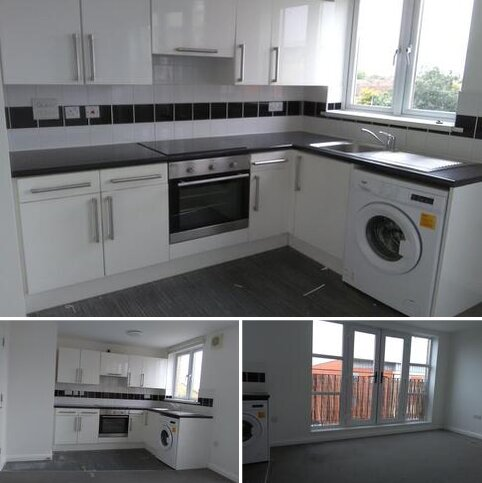 1 bedroom flat to rent - London Road, Mitcham CR4