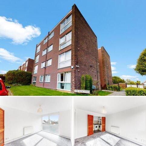 1 bedroom flat to rent - Court Downs Road, Beckenham BR3