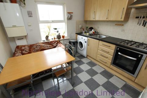2 bedroom flat to rent - Digby Crescent, Finsbury Park, N4