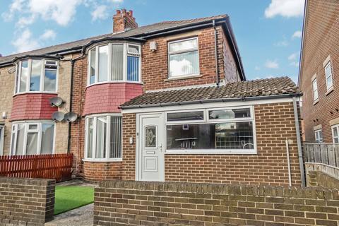 2 bedroom ground floor flat to rent - Tynemouth Road, Wallsend, Tyne and Wear, NE28 0LQ