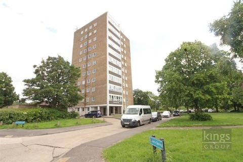 1 bedroom flat for sale - Pennymead, Harlow, Essex , CM20 3JF