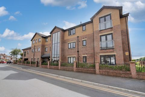 2 bedroom apartment for sale - Rutherford Drive, Bolton, Lancashire, BL5
