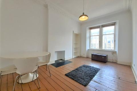2 bedroom flat to rent - Great Junction Street, Leith, Edinburgh, EH6