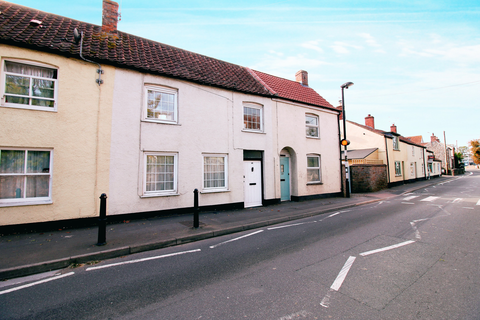 2 bedroom terraced house for sale - 37 High Street Yatton North Somerset BS49 4HJ