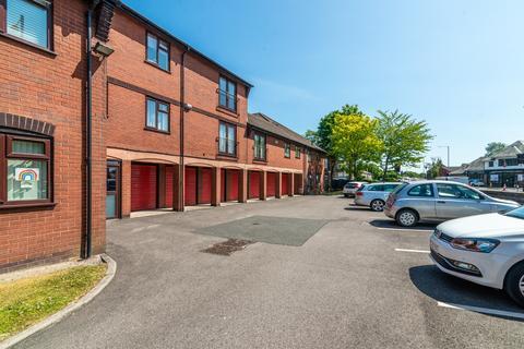 2 bedroom apartment for sale - Burnleigh Court, Bolton, Lancashire, BL5