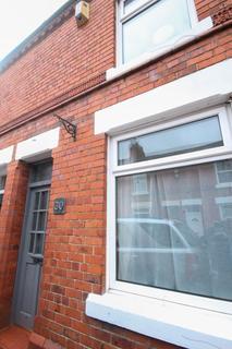 2 bedroom terraced house to rent - William Street,