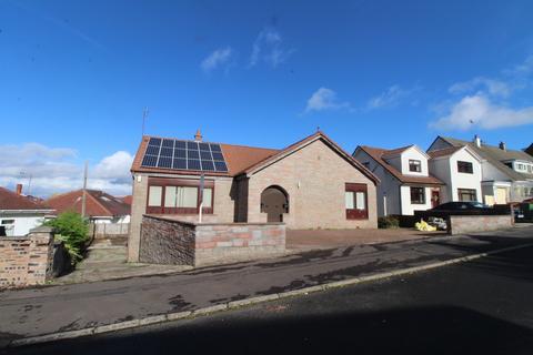 7 bedroom detached house to rent - Crawfurd Gardens, Rutherglen G73
