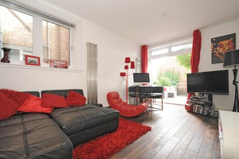 1 bedroom apartment to rent - Oakley Gardens Crouch End N8