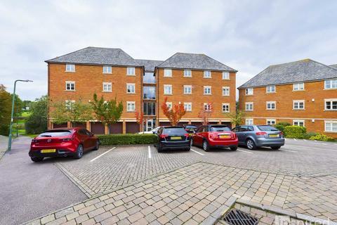 3 bedroom apartment for sale - Darwin Close, Medbourne