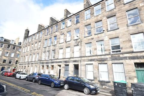 3 bedroom apartment for sale - Kirk Street , Leith , Edinburgh, EH6 5EY