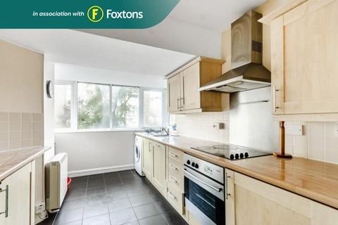 1 bedroom flat for sale - 8 Osprey Heights, 7 Bramlands Close, London, SW11 2NP