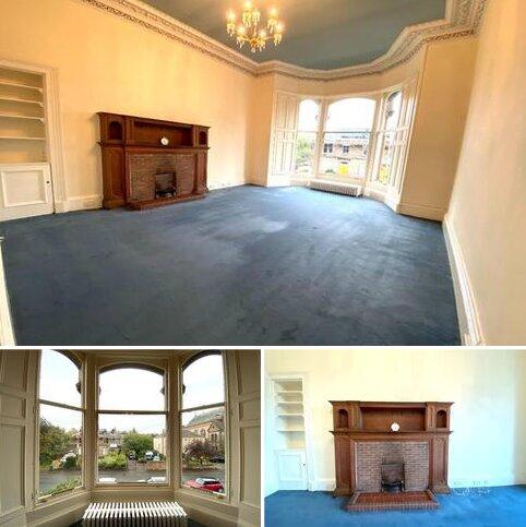 2 bedroom flat to rent - Chamberlain Road, Bruntsfield, Edinburgh, EH10