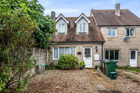 2 bedroom end of terrace house for sale - Cowley,  Oxford,  OX4