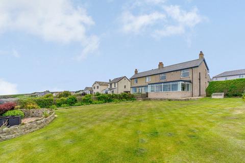 4 bedroom semi-detached house for sale - Heugh Road, Craster, Alnwick