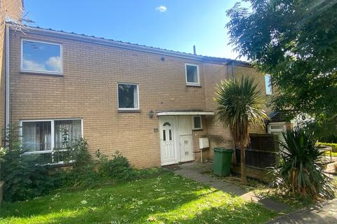 3 bedroom terraced house for sale - Boulton Grange, Telford, TF3