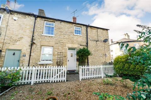2 bedroom terraced house for sale - High Street, Clifford, Wetherby, West Yorkshire