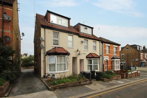 1 bedroom flat to rent - Essex Road Dartford DA1