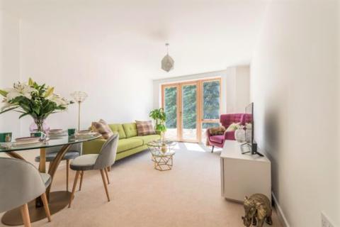 1 bedroom flat for sale - Salisbury Road, UB2 5RD