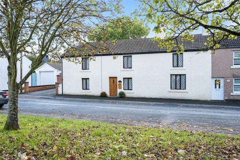 4 bedroom end of terrace house for sale - Porters Row, Smithy Lane, Stalmine, Poulton-le-Fylde