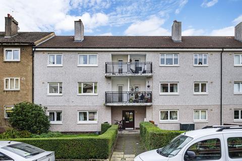 2 bedroom flat for sale - Flat 1/2, 69 Cherrybank Road, Newlands, Glasgow, G43 2NJ