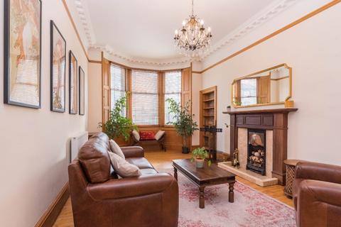 2 bedroom flat to rent - Haddington Place, Leith Walk, Edinburgh, EH7