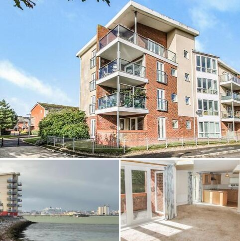 2 bedroom apartment for sale - Hythe, Southampton