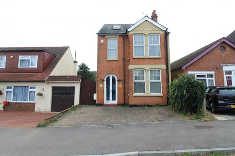 5 bedroom detached house for sale - First Avenue, Gillingham, Kent, ME7