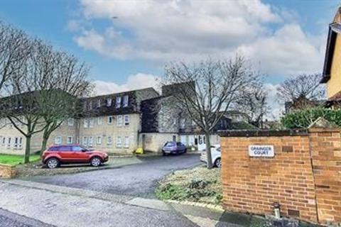 1 bedroom apartment to rent - Grainger Court, Newcastle upon Tyne