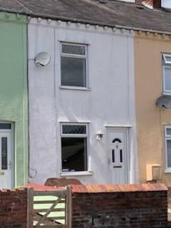 2 bedroom terraced house for sale - Neston View, Bagill, Flintshire.  CH6 6DE