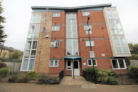 2 bedroom flat to rent - Zircon Court, Park Road, Bounds Green, N11