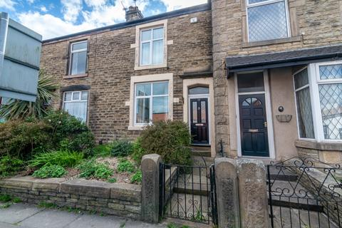 2 bedroom terraced house for sale - Chorley New Road, Bolton, Lancashire, BL6
