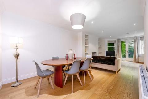 3 bedroom apartment to rent - Fitzjohns Avenue, Hampstead, NW3