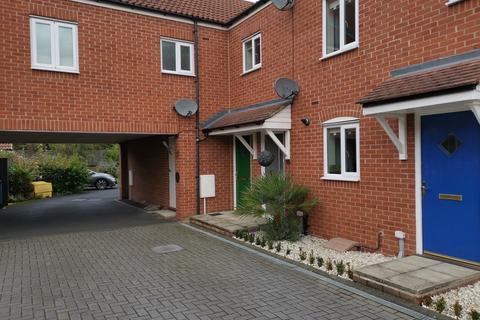 2 bedroom flat for sale - Lycaon Gardens, Hebburn NE31