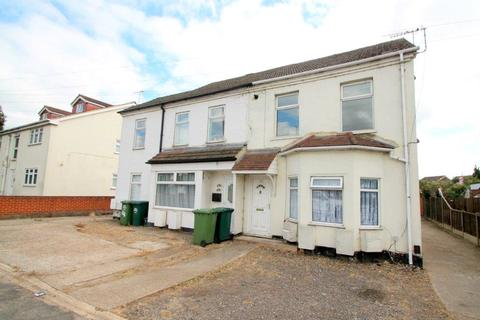 2 bedroom maisonette for sale - Staines Road West, Ashford, Middlesex, TW15